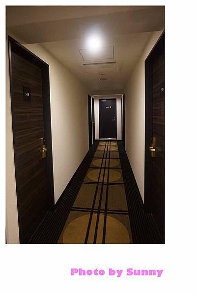 九段下APA飯店15.jpg