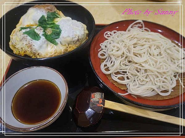 小諸蕎麥麵2.jpg