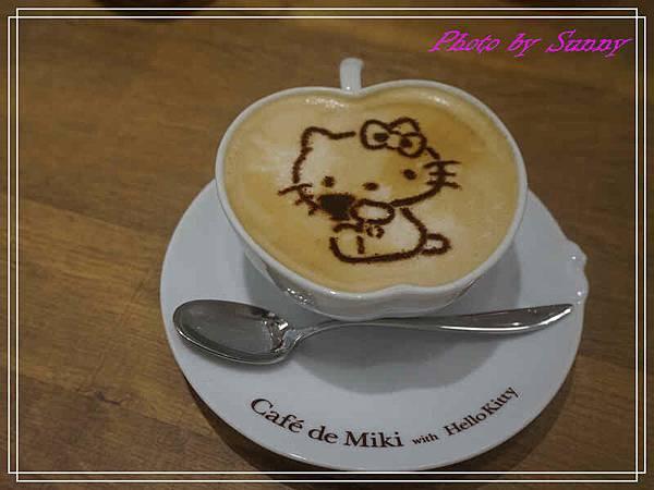 台場kitty餐廳8.jpg