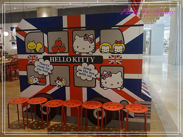台場kitty餐廳13.jpg