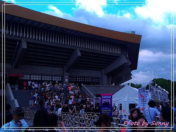 五月天東京演唱會2.jpg