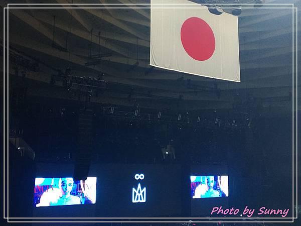 五月天東京演唱會5.jpg
