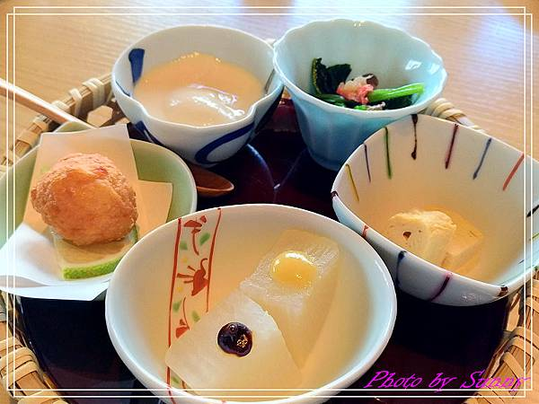 微風信義nana蕎麥麵9.jpg