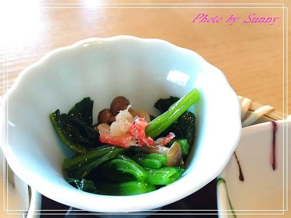 微風信義nana蕎麥麵10.jpg