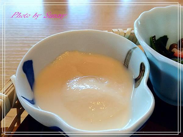 微風信義nana蕎麥麵12.jpg