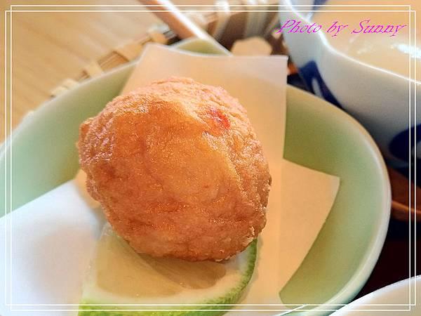 微風信義nana蕎麥麵14.jpg
