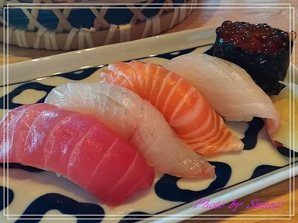 微風信義nana蕎麥麵15.jpg