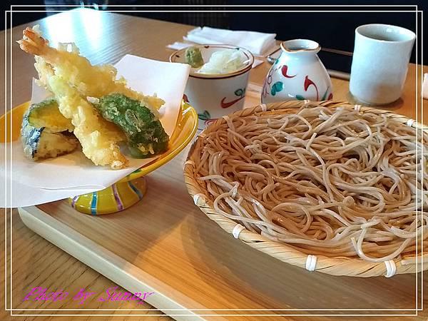 微風信義nana蕎麥麵16.jpg