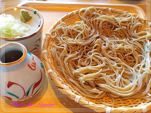 微風信義nana蕎麥麵17.jpg