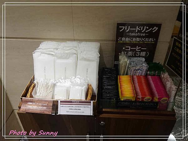 via inn hotel名古屋新幹線口1