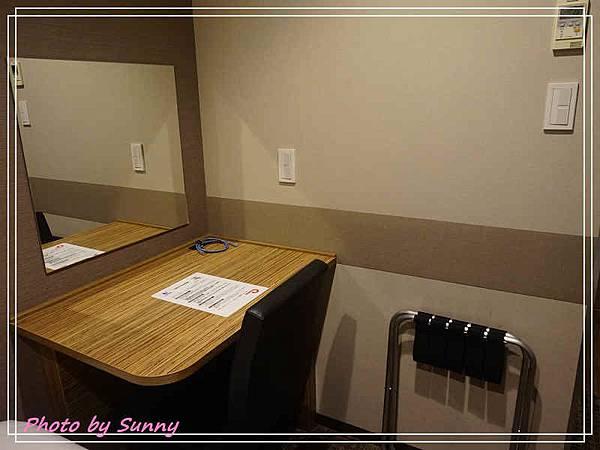 via inn hotel名古屋新幹線口2