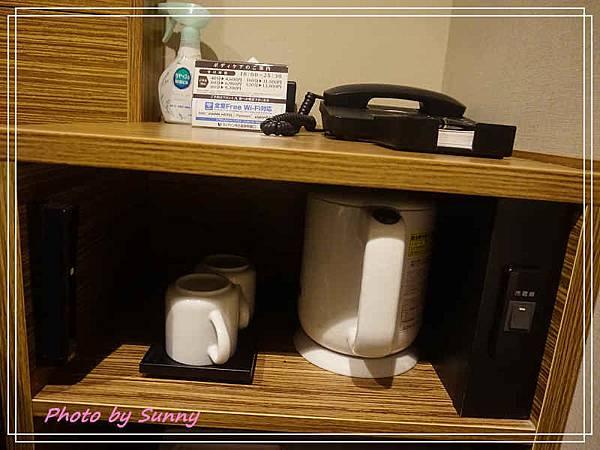 via inn hotel名古屋新幹線口3