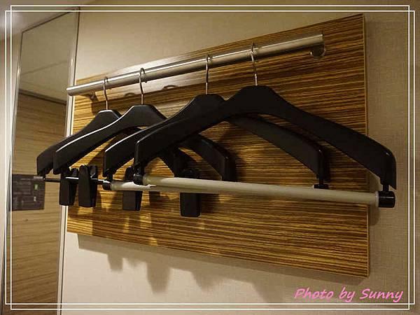 via inn hotel名古屋新幹線口4