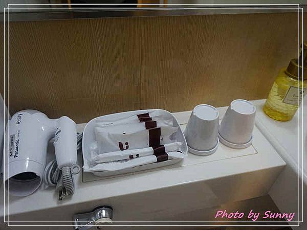 via inn hotel名古屋新幹線口5