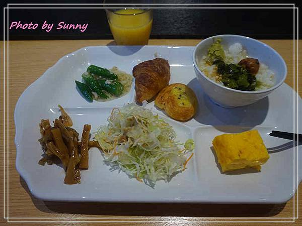 via inn hotel名古屋新幹線口6