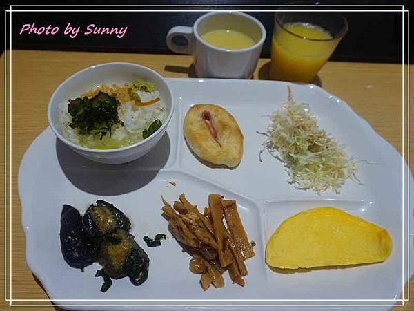 via inn hotel名古屋新幹線口7