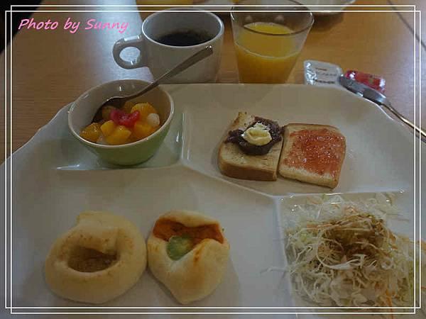 via inn hotel名古屋新幹線口8