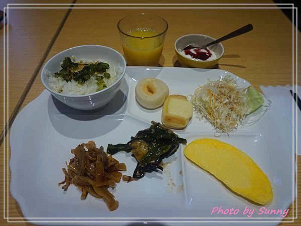 via inn hotel名古屋新幹線口12