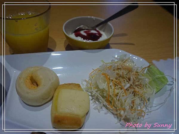 via inn hotel名古屋新幹線口13