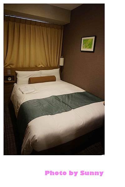 via inn hotel名古屋新幹線口14