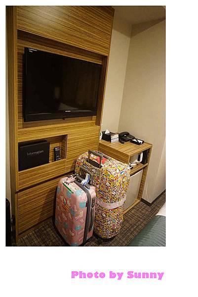 via inn hotel名古屋新幹線口16