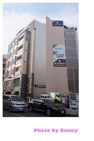 via inn hotel名古屋新幹線口25