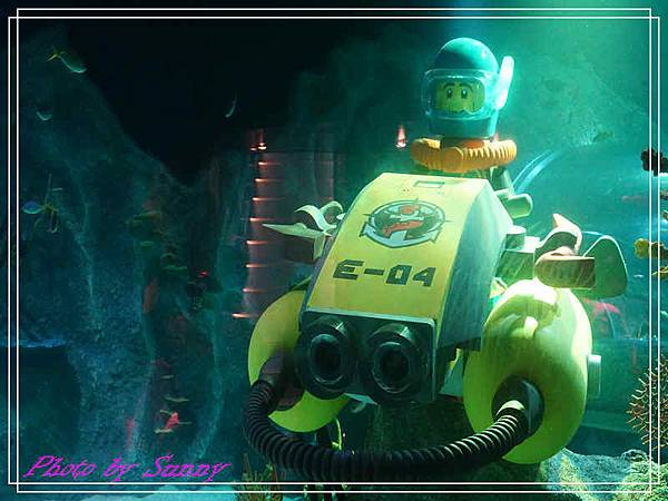 LEGO水族館5.jpg
