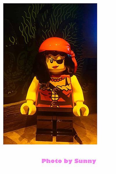 LEGO水族館23.jpg