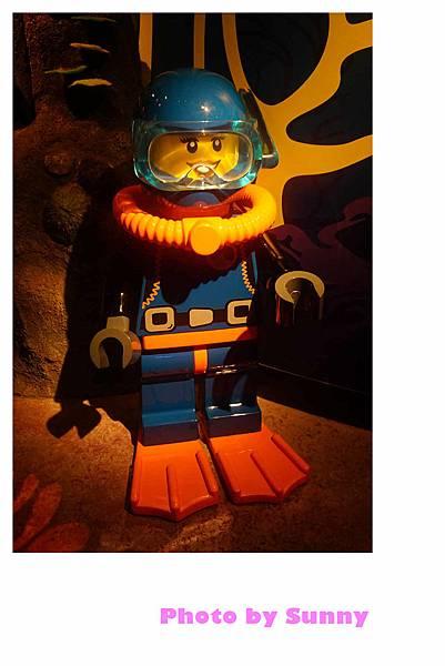 LEGO水族館24.jpg