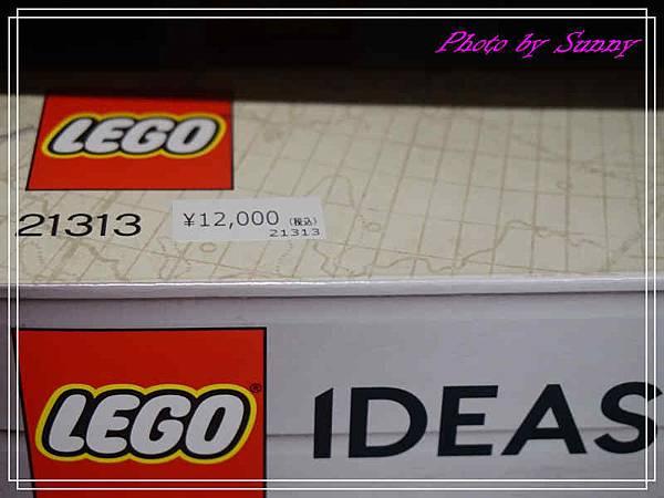 LEGO水族館19.jpg