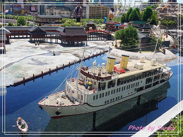 名古屋樂高樂園23.jpg