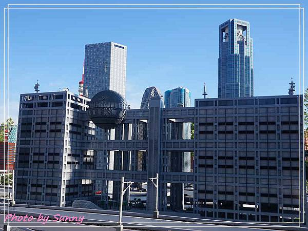 名古屋樂高樂園35.jpg