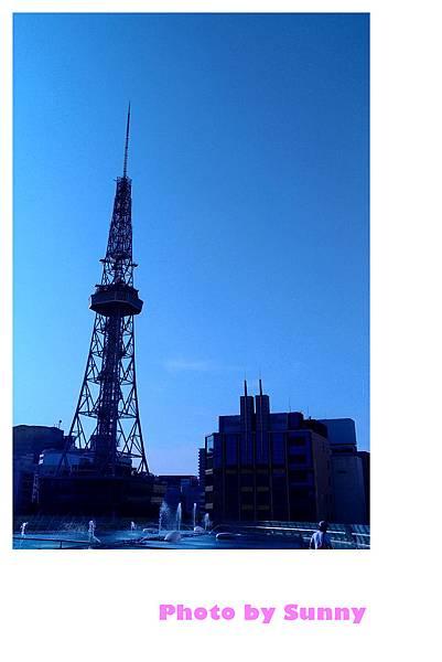 名古屋7.jpg