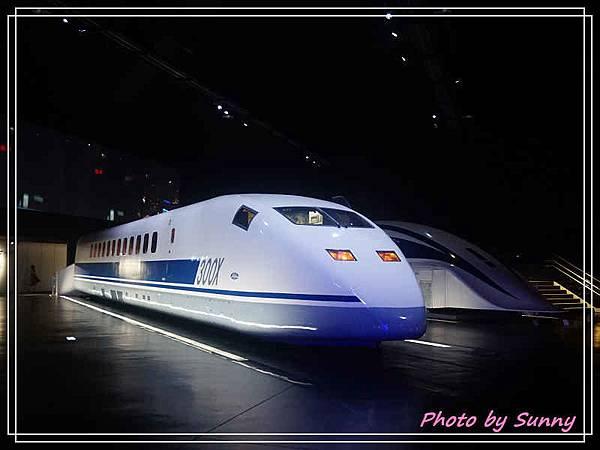 鐵道博物館2.jpg