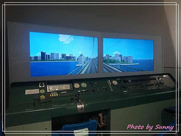 鐵道博物館9.jpg