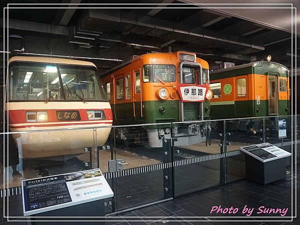 鐵道博物館10.jpg