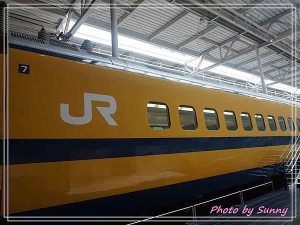 鐵道博物館11.jpg