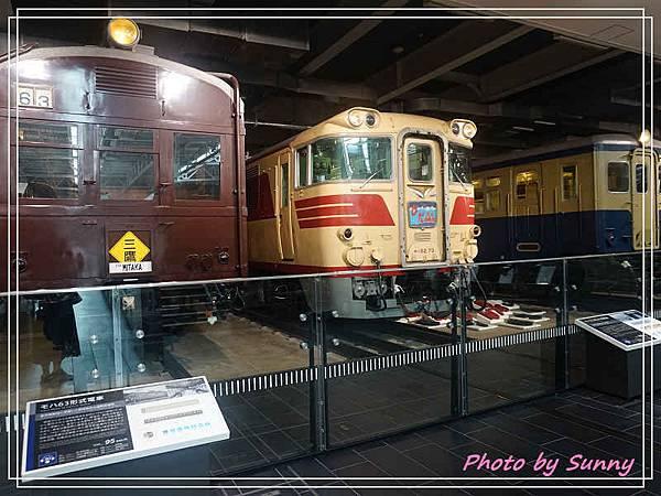 鐵道博物館12.jpg