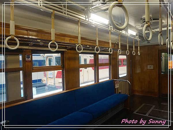 鐵道博物館15.jpg