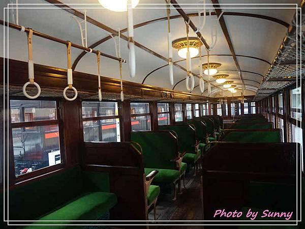 鐵道博物館16.jpg