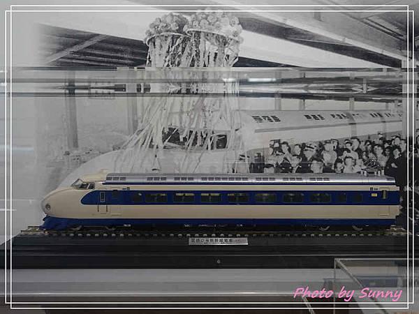 鐵道博物館17.jpg