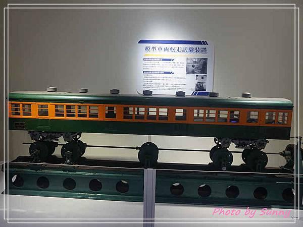 鐵道博物館18.jpg