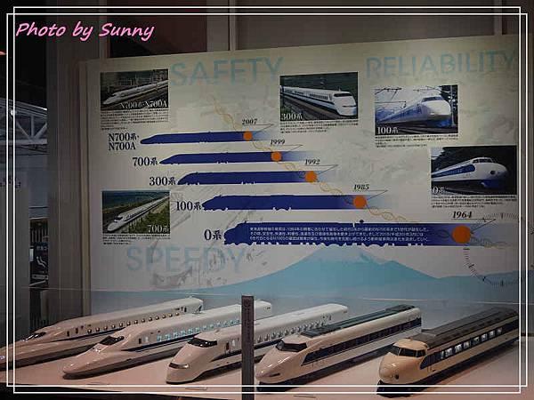 鐵道博物館20.jpg