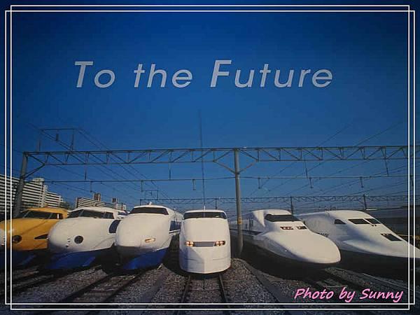 鐵道博物館21.jpg