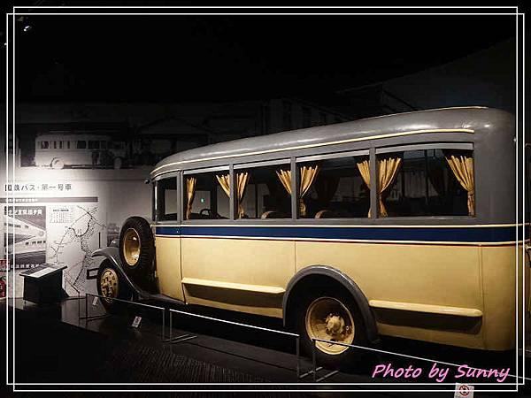 鐵道博物館24.jpg