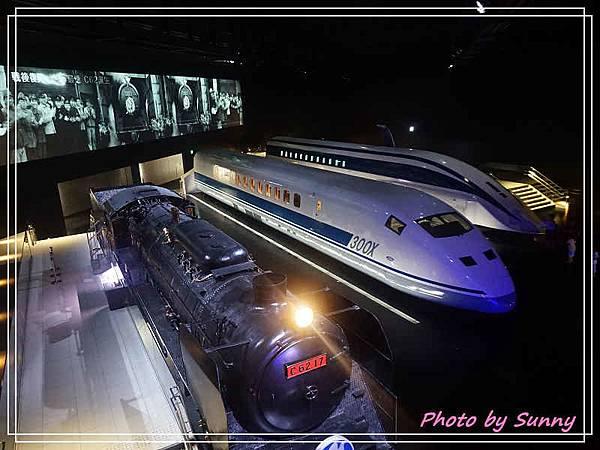 鐵道博物館25.jpg