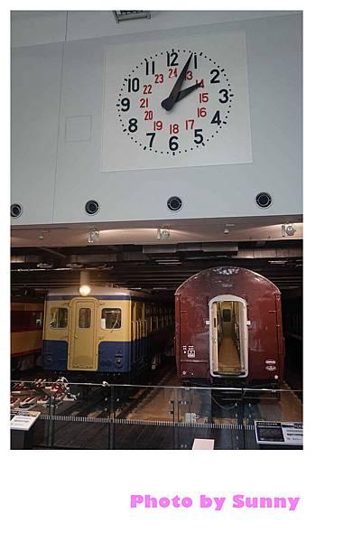 鐵道博物館32.jpg