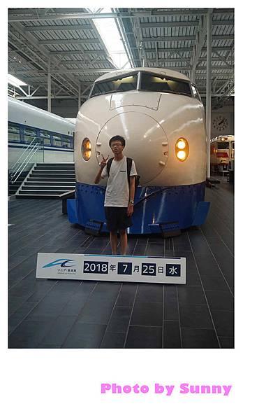 鐵道博物館33.jpg
