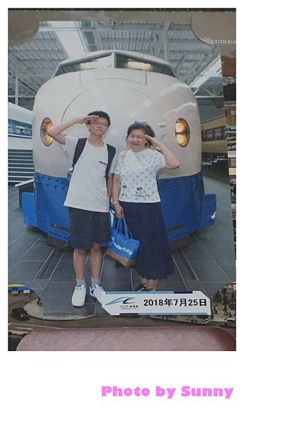 鐵道博物館38.jpg