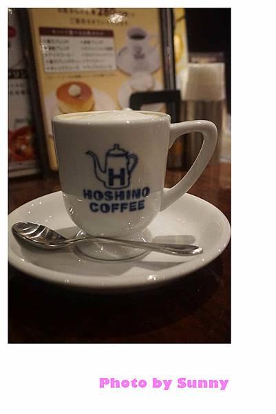 星乃咖啡10.jpg